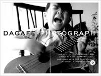 DACAFE PHOTOGRAPH