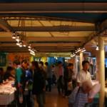 三崎漁港(魚市場)の日曜朝市に鮪(まぐろ)を仕入れに行ってきました。