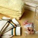 無印良品週間はじまりましたヨ!いつも欲しいけどちょっと値のはる商品が狙い目です。やわらかタオルとか…。