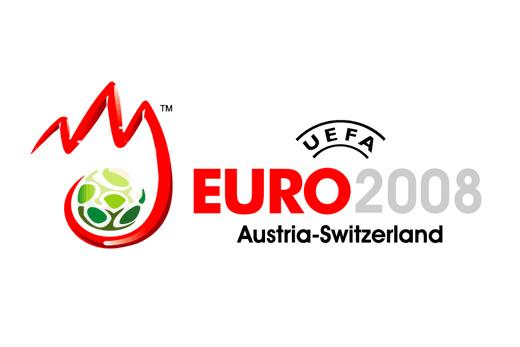 UEFA EURO2012のロゴ発表!わりとカワイらしいのね…こんなだっけ?と、歴代のユーロ欧州サッカー選手権大会のロゴ集めてみました。