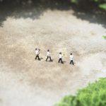 モヤさまBGMのリコーダーカバー曲「ダース・ベイダーのテーマ」は栗コーダカルテットの「やる気のないダースベイダーのテーマ」として有名だった。