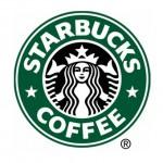 ショートサイズを2回飲んだ方がお得!?スタバのコーヒーおかわり100円「One More Coffee」キャンペーンがひっそり開催されてるそうw。