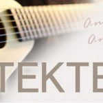 ヤイリギター(Yairi Guitar)のトラベルギターの名称が発表されていました。
