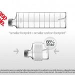 数字を上手に使うことでデザインの説得力が増しているAndrew Kimさんのプレゼンシート「Eco Coke Bottle design」が素晴らしい件。
