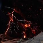 耳から入ってくるアイスランド火山噴火のニュースの何倍も衝撃的な、アイスランドの現状を伝える報道写真のまとめサイト紹介 2