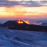 耳から入ってくるアイスランド火山噴火のニュースの何倍も衝撃的な、アイスランドの現状を伝える報道写真のまとめサイト紹介 3