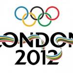 次回2012年ロンドンオリンピック・パラリンピック マスコットキャラクター「ウェンロック・マンデビリー」発表。