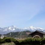 東京から八ヶ岳が少しだけ近くなる!?新宿と八ヶ岳南麓(清里・野辺山)エリアを結ぶ高速バス「ハーヴェストツアー」運行開始。