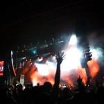 フジロック出演アーティスト PARACHUTE , MATT & KIM , !!! , BUFFALO DAUGHTER , JAGA JAZZIST , JAMAICAの楽曲無料ダウンロード!