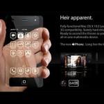 iPhone5はホワイトもブラックもないらしいヨw…。iPhone5・iPad3以降の次世代iPhoneプロモビデオが制作・公開w。iPhone6Airだとw!?