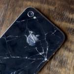 iPhone購入してから今も注意してる事。iPhoneは未完成なのか?修理代は高額?