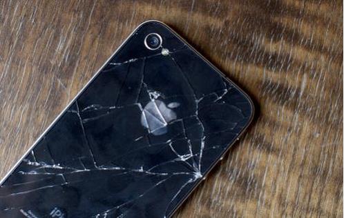 iPhone購入してから今も注意してる事。iPhoneは、未完成なのか?