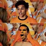 オランダサポーターはみんなこのTシャツ着てるのかな?ワールドカップアフリカ大会を盛り上げるオモシロ告知・宣伝広告を紹介。 #ned