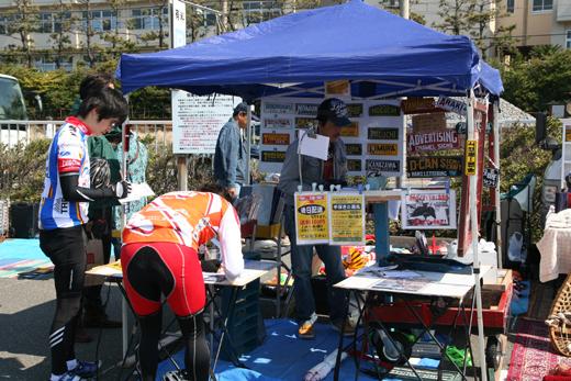七里ケ浜フリーマーケットが9月11日(土)から再開されます。鎌倉散歩のついでにどうでしょうか。