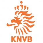 やべっちFC・すぽるとマンデーフットボールファンにおすすめ!欧州各国リーグ・クラブチームロゴまとめサイト。ロゴデザイン参考にも!?