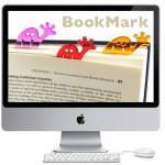 復活!最近のチェックしておきたいニュースのブックマーク〜2014年7月