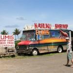 今日のケンタロウと太一の『男子ごはん』『モヤモヤさまぁ~ず2』は、ハワイ特集!先月yasudaもハワイに行って美味いもの食べてきました!