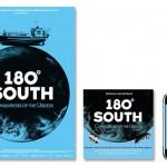 『180° SOUTH/ワンエイティ・サウス』観てきました。パタゴニアとザ・ノース・フェイスの創業秘話かと思ったら環境問題が題材になっている映画だった。。。