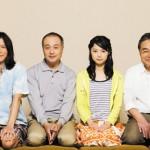 大人計画のクドカン舞台『ウーマンリブ』に宮崎あおいが出演。一般チケット(東京公演)発売は明日4/24から