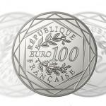"""何だかわかるような、それでいて、実は何にもわからないような、掴みようの無い、とても不思議な""""100ユーロ物語""""。経済ってこういうこと!?"""