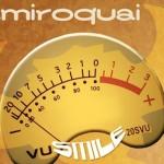 """ジャミロクワイ""""Jamiroquai""""公式サイトにて新曲""""Smile""""が公開され、視聴&無料ダウンロード出来る様になっています!&新宿ゲリラライブ映像ムービー。"""