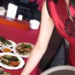 ベトナム料理コンクール優勝シェフと五ッ星ホテルのシェフが腕をふるう、藤沢街道沿いのレストラン ベトナム料理「フォー・モティティ」に行ってきました。