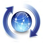 MacOSアップデート後?無線LANやPoketWifi GP01が急につながらない場合の対処・解決方法。自己割り当てのipアドレスが設定されて…←コレ出てる人向け。