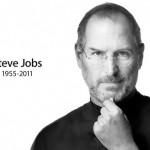スティーブ・ジョブズの公式伝記「スティーブ・ジョブズ」が10月24日に発売! さらに映画化の話も!