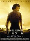 芸術の秋!映画鑑賞するなら『アメリ』の監督『ジャン=ピエール・ジュネ(Jean-Pierre Jeunet)』の作品がおすすめ!