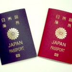 パスポート用証明写真ほんとにプリント代30円で大丈夫でした!納得いく写真が選べて、しかもリーズナブルなのがイイ!