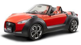 プリウスより燃費が良く、さらにコンパクトな車、トヨタ新型ハイブリッドカー『アクア』の 燃費がスゴイ!リッター40km!東京モーターショー2011でデビュー!?