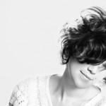 CMやラジオで最近良く耳にする気持ちの良い新鮮な音楽!マイア・ヒラサワ(Maia Hirasawa)のCMソング集めてみました。