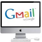 """Gmailが """"yokoyama(3)"""" のように、まとまって表示されてしまう設定の解除方法。1クリックで解除できるのならもっと早くやっておけば良かった…。"""