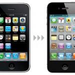 iPhone4sにしたらツイッタータイムラインが表示されなくなっちゃった!「非公開アカウントタップしてリトライしてください」って何?の対処・解決方法。