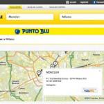イタリアのブランド・セレクトショップの住所と地図が検索できるサイト紹介。年末年始ローマ・フィレンツェ・ヴェネチア・ミラノ行く人におすすめ!