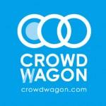 wagonR35を運営する株式会社クラウドワゴンは、本日、法人化して二周年を無事迎えることが出来ました。ありがとうございます!