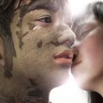 ヴェネチア国際映画祭で最優秀新人賞をW受賞した映画『ヒミズ』が面白そう!