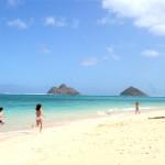 2年前に続き2回目のハワイに行ってきました。行く前にチェックしたいサイトや本、山下マヌー、マキ・コニクソン、モーハワイetc.