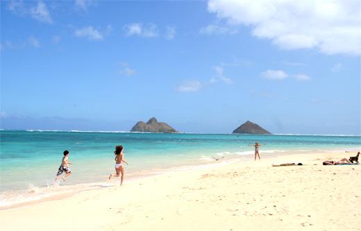 2年前に続き2回目のハワイに行ってきました。行く前に、チェックしたいサイトや本、山下マヌー、マキ・コニクソン、モーハワイetc.