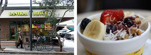 2回のハワイ旅行で絞りに絞って食べた23店舗を勝手にランキング!