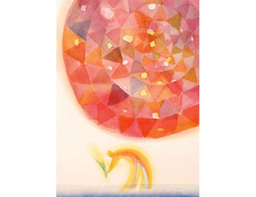 ゴールデンウィークは、湘南お祭りラッシュ!葉山芸術祭、湘南祭(茅ヶ崎)、大磯芸術祭。七里ヶ浜フリーマーケットも開催!