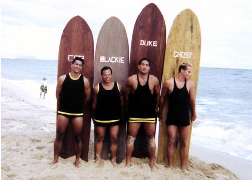 ハワイ好きにおすすめの映画「ファミリー・ツリー」!ハワイを舞台にした映画特集!