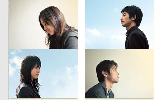 2006年に公開された『好きだ、』が好評だった石川寛監督と宮崎あおいの最新作『ペタル ダンス』2013年春公開