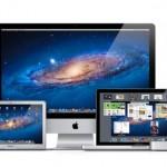 MacBook AirやiPad買う前に試したい!個人でも3000円/1日からアップル製品が借りれるマックレンタルサービス〜日本橋・渋谷・大阪・名古屋