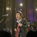 3年ぶりに『桑田佳祐の音楽寅さん 〜MUSIC TIGER〜』が7月11日フジテレビで放送!