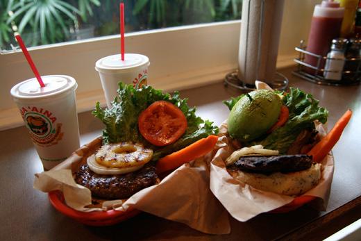 日本で食べられるハワイの行列のできる人気のお店特集!