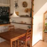 家の中を見回したら、DIYで作ったモノだらけになっていたので、yasuda流かんたんDIYをご紹介します。