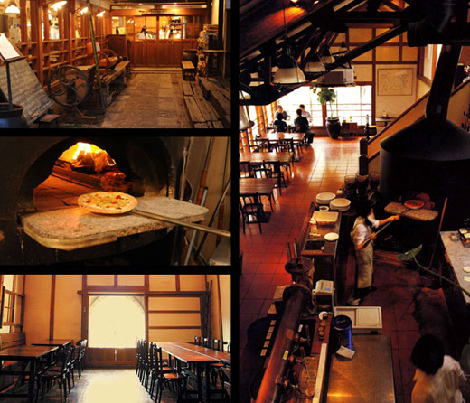 インディゴ好きにおすすめ!茅ヶ崎の熊澤酒造敷地内にあるギャラリー&ショップ「okeba(おけば)」 で天然藍染めの展示即売が6月18日まで行われています。