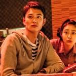伊坂幸太郎「オー! ファーザー」映画化! 主演 岡田将生、ヒロインは忽那汐里、2014年公開予定!