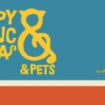 犬猫好きの音楽フェス!?ハッピーミュージックフェスタ&ペッツが面白そう。